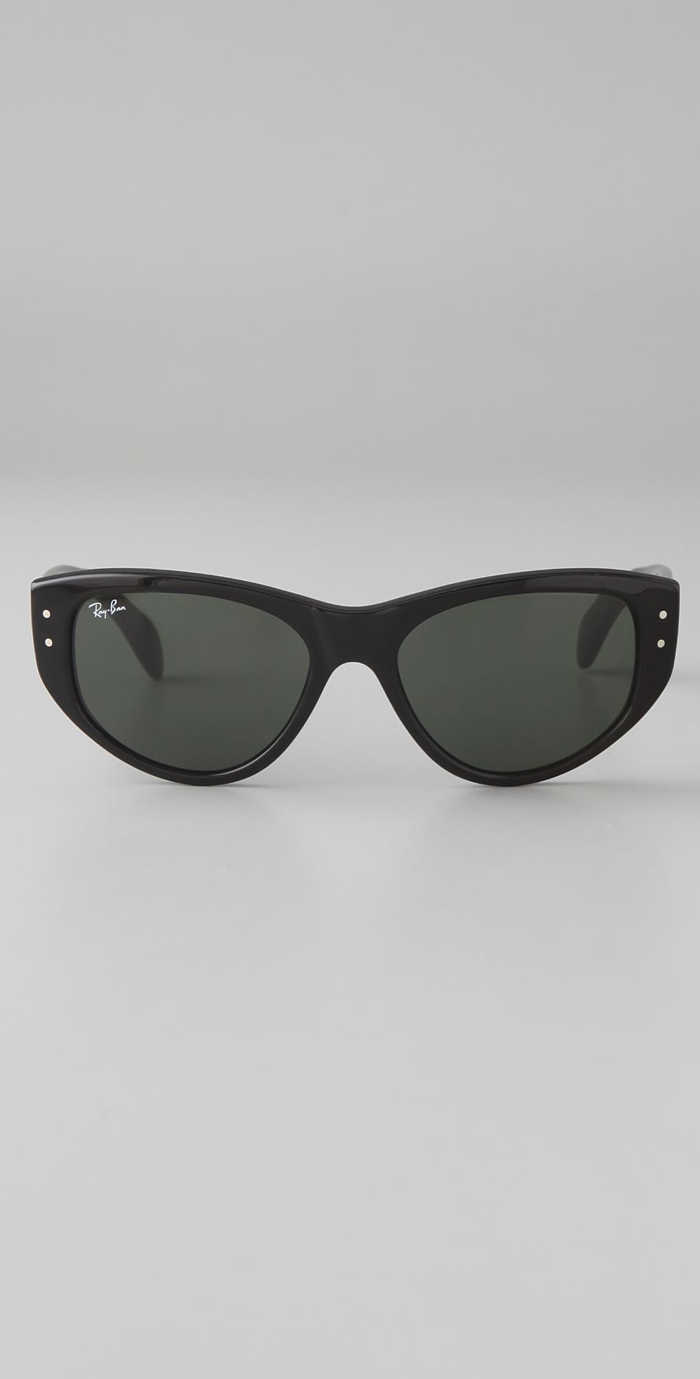 unisex modern itm bmw ebay sunglasses