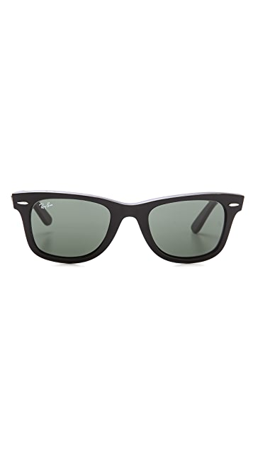 Ray-Ban Original Wayfarer Sunglasses