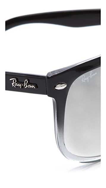 Ray-Ban Hightstreet Sunglasses