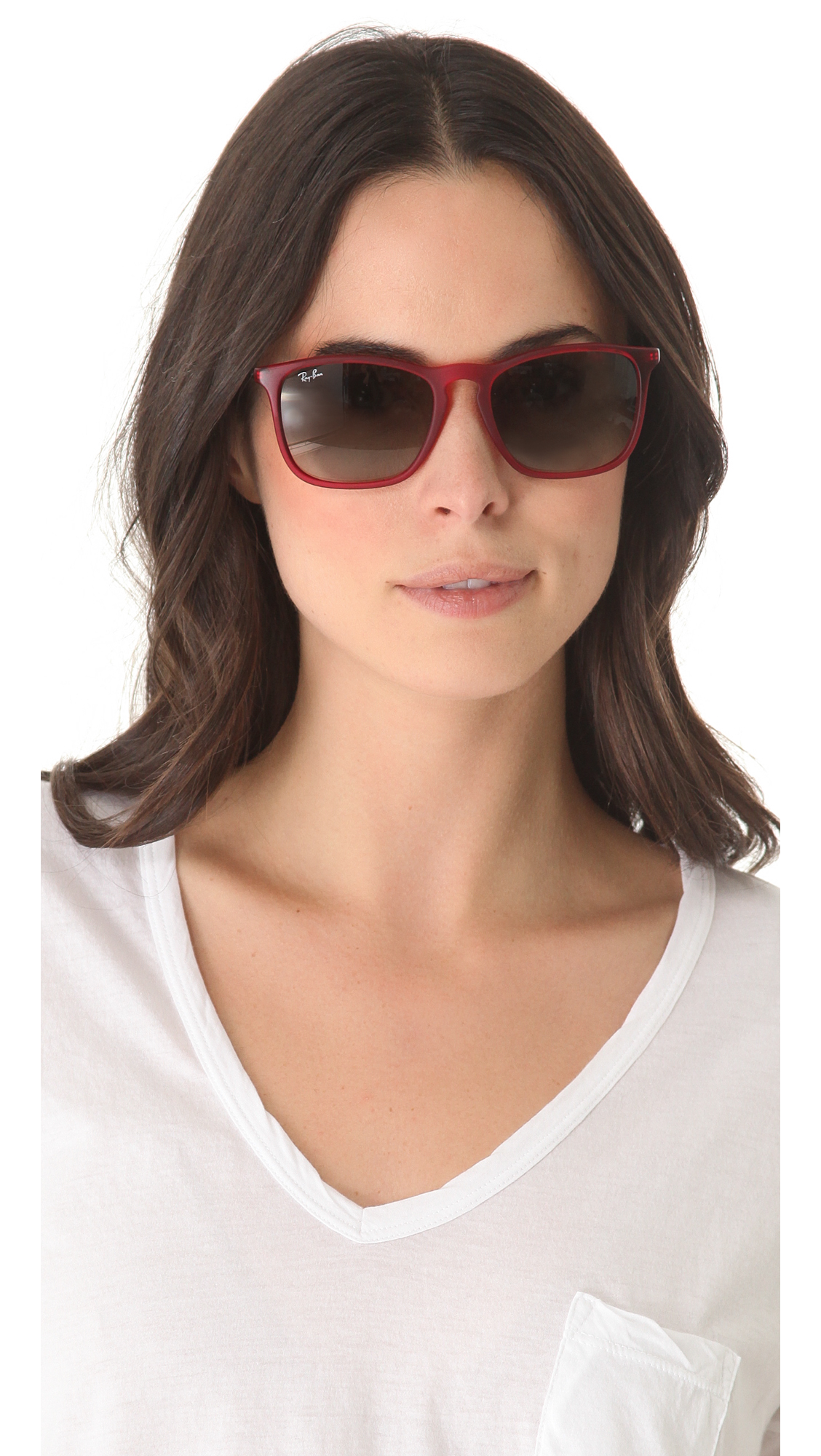 Ray ban sunglasses gradient - Ray Ban Sunglasses Gradient 21
