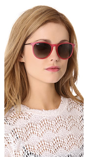 Ray-Ban Youngster Sunglasses