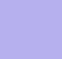 Demi Gloss Lilac