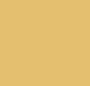 Opal Yellow/Silver Mirror