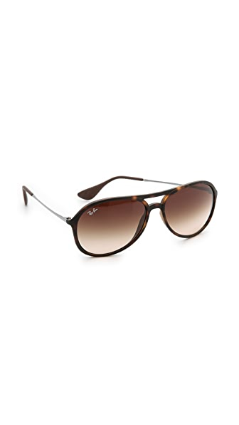Ray-Ban ��������� �������������� ����-�������� Youngster