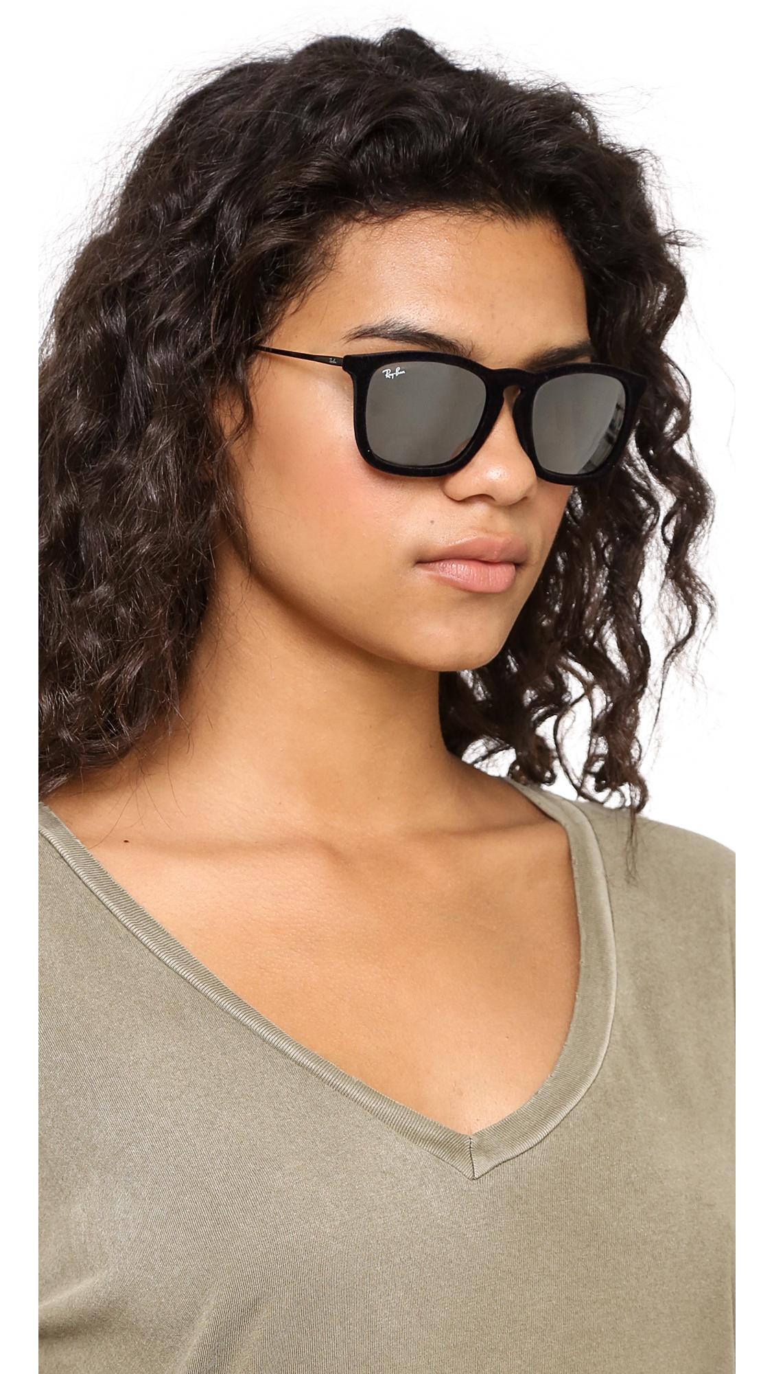 sunglasses reviews  ray bans sunglasses reviews