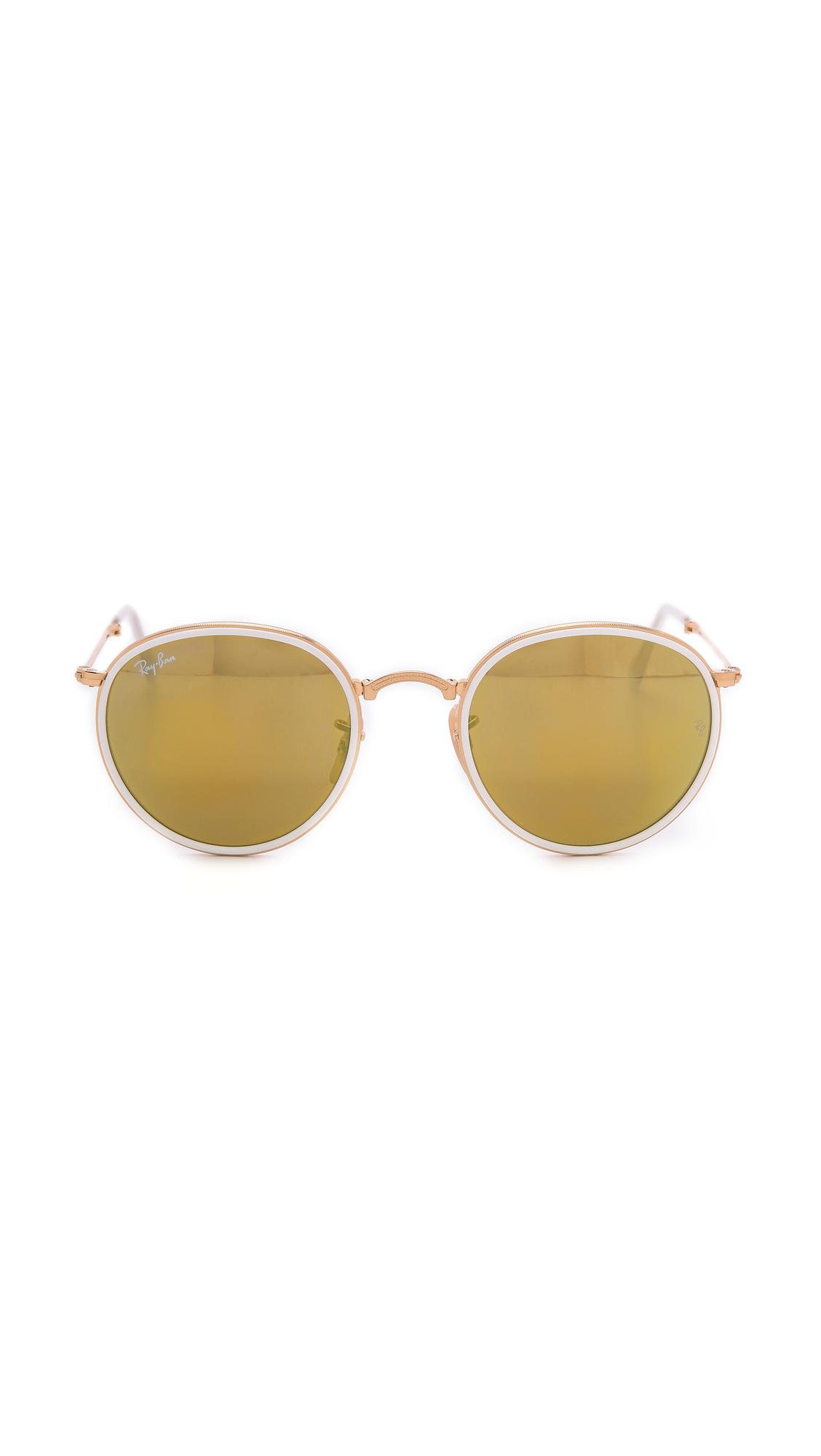 Ray ban sunglasses new design - Ray Ban Sunglasses New Design 55