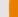 Matte Transparent/Orange
