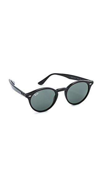ray ban off sale scam