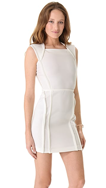RDM by Rue du Mail Milano Dress