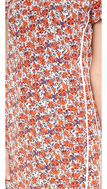 Rebecca Taylor Sweet William Dress
