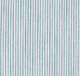 Stripe Combo
