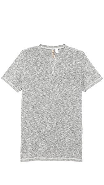 Paul Smith Red Ear Short Sleeve T-Shirt