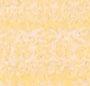 Cream/Canary