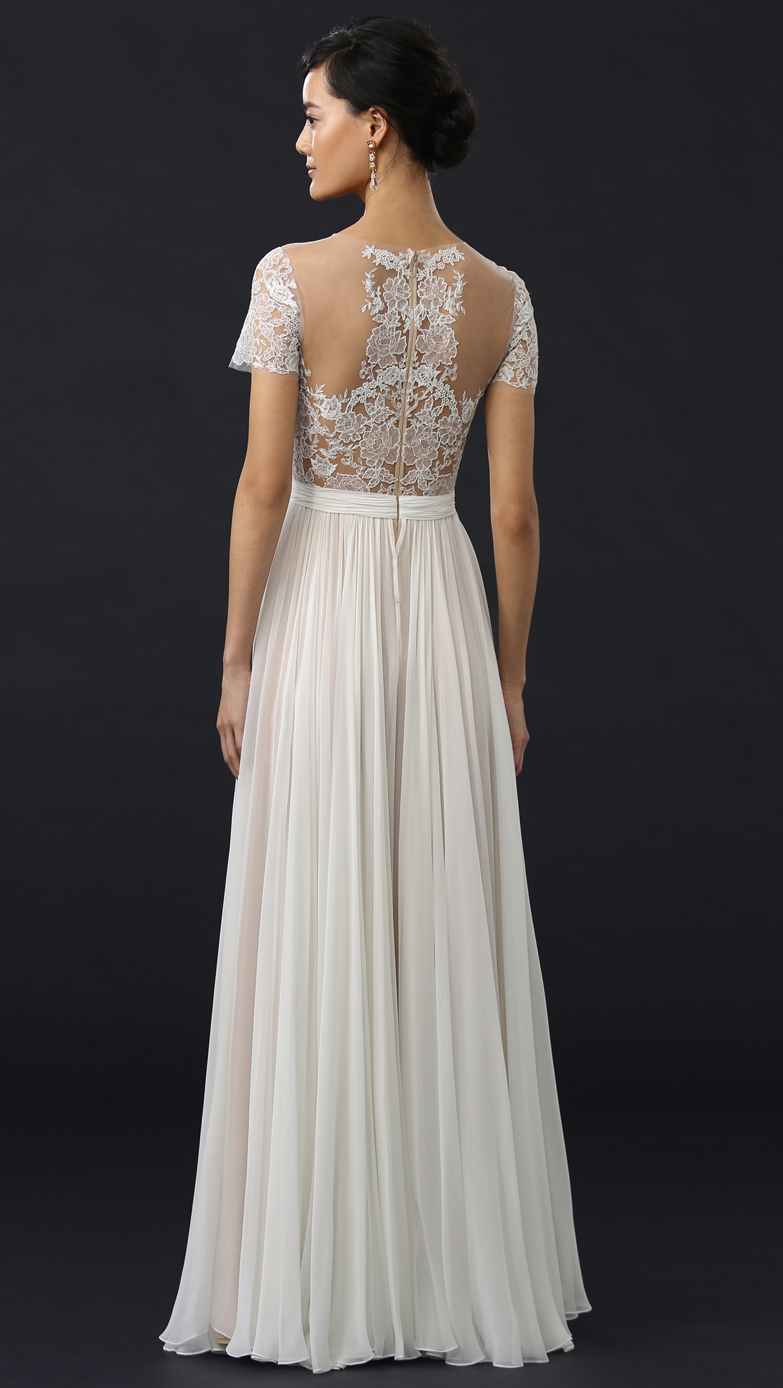 Dream Gowns Panama City Fl - Best Seller Dress and Gown Review