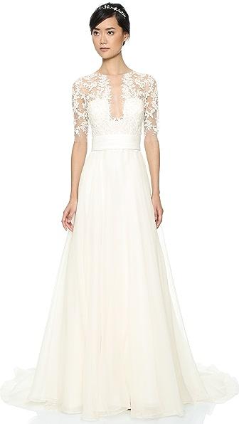 Reem Acra She's Mine! Dress