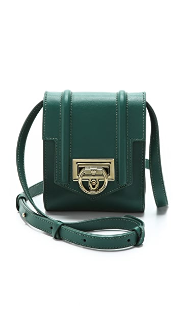 Reece Hudson Siren Mini Bag