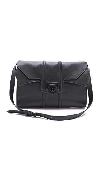 Reece Hudson Siren Lady Bag