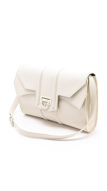Reece Hudson Siren Lady Bag