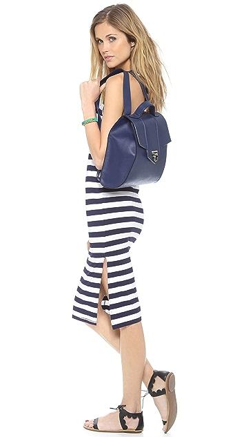 Reece Hudson Siren Backpack