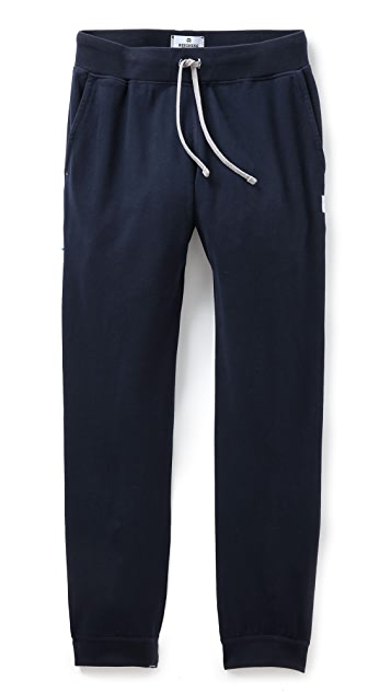 Reigning Champ Lightweight Terry Sweatpants