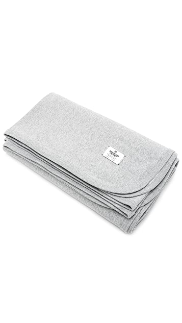 Reigning Champ Core Blanket