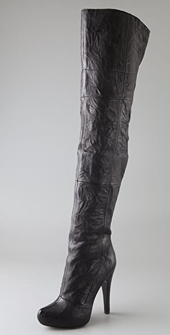 Report Signature Fairfax 3 Over the Knee Boots | SHOPBOP