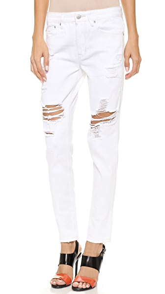 RES Denim Romeo Jeans