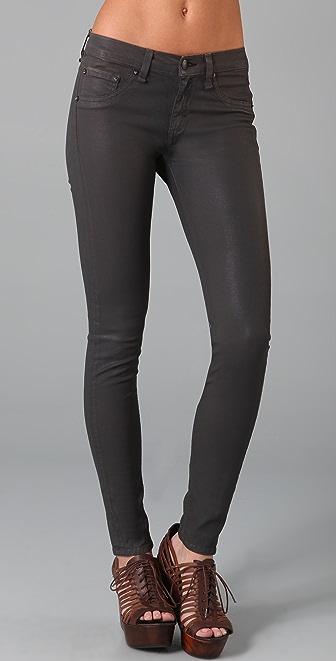 Rag & Bone/JEAN Legging Pants