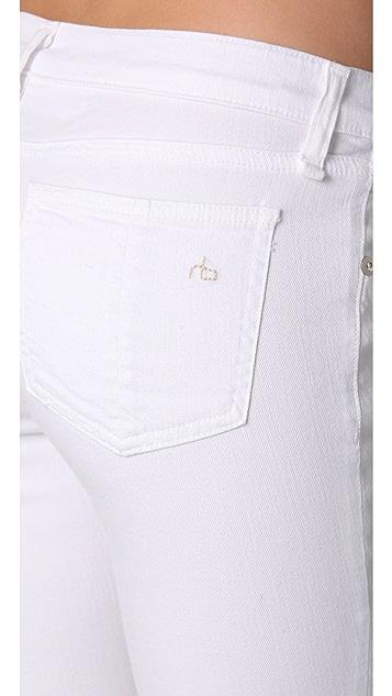 Rag & Bone/JEAN The Bell Jeans