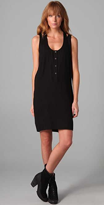 Rag & Bone/JEAN Genova Dress