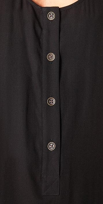 Rag & Bone/JEAN Genova Dress