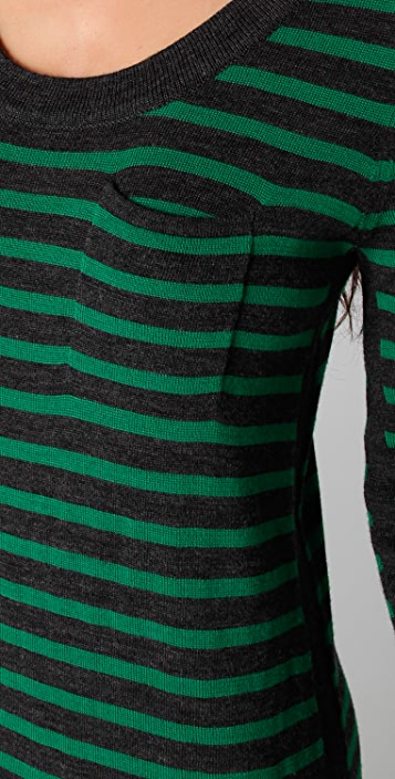 Rag & Bone/JEAN Hamilton Dress