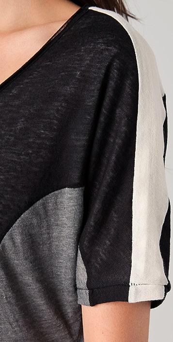 Rag & Bone/JEAN Surf Dress
