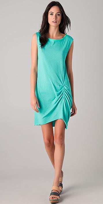 Rag & Bone/JEAN Charlotte Dress