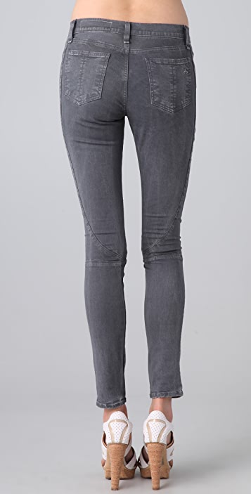 Rag & Bone/JEAN The Lita Pants
