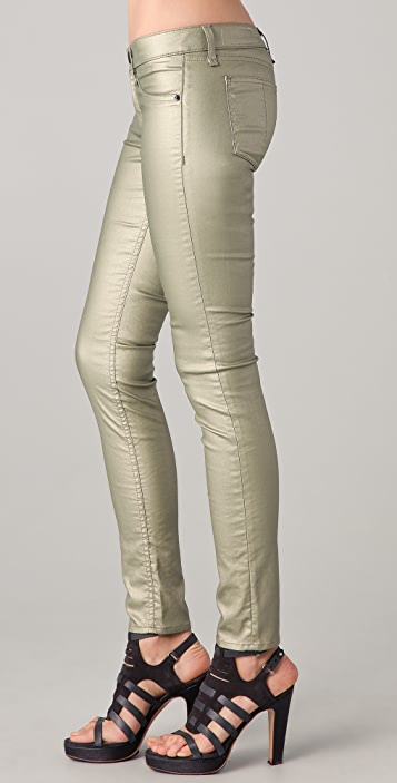 Rag & Bone/JEAN The Legging Jeans