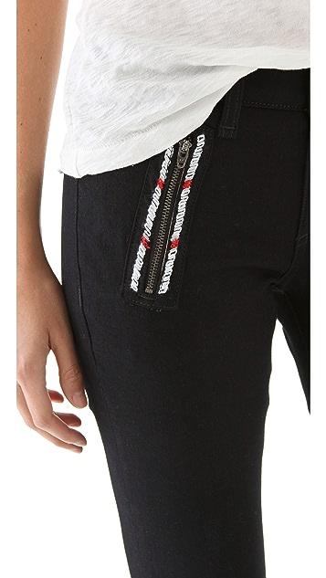 Rag & Bone/JEAN The Lakshmi Jeans