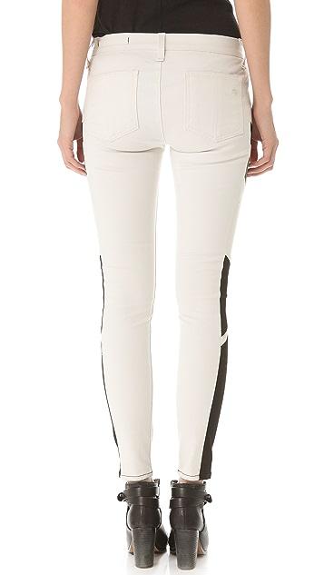 Rag & Bone/JEAN Halifox Legging Pants