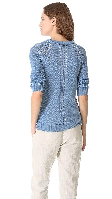 Rag & Bone/JEAN Bay Sweater