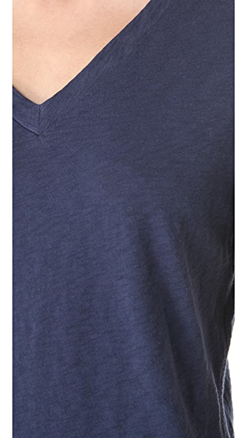 Rag & Bone/JEAN The Jackson V Tee