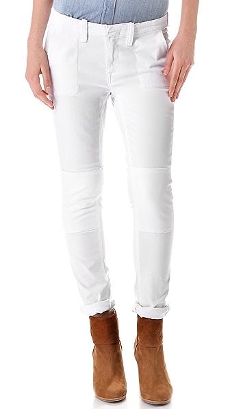 Rag & Bone/JEAN Bowery 2 Jeans
