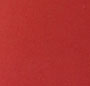 Red Sateen