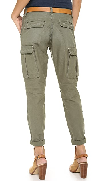 Rag & Bone/JEAN The Combat Pants