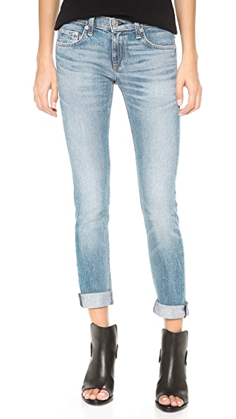 Rag & Bone/JEAN The Dre Jeans