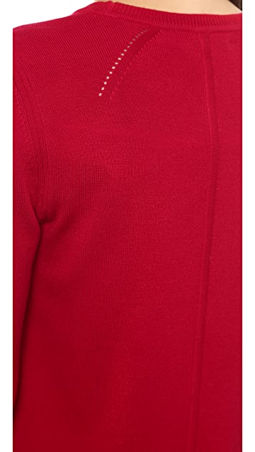 Rag & Bone/JEAN Natalie Sweater