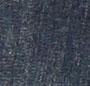 Worn Blue