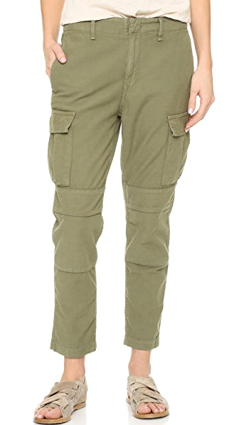 Rag & Bone/JEAN Cargo Pants