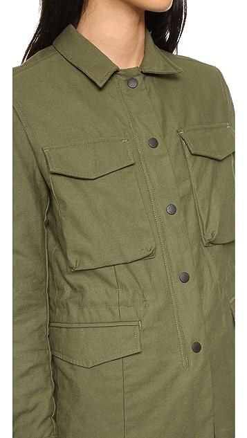 Rag & Bone/JEAN Field Jacket