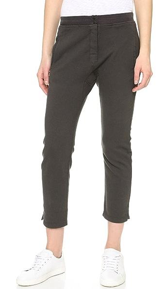 Rag & Bone/JEAN Utility Pants