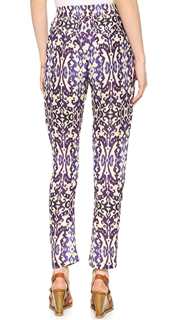 Rhode Resort Rohan Pants
